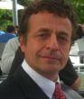 bernd2012